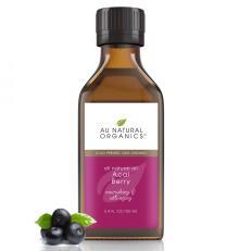 Acai Berry Oil