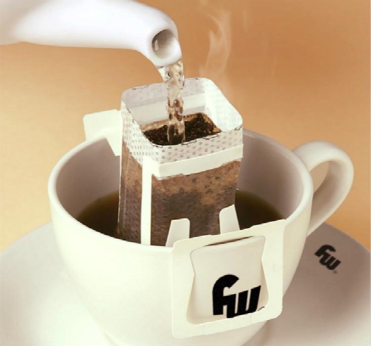 Buy Coffee,Slimming Coffee