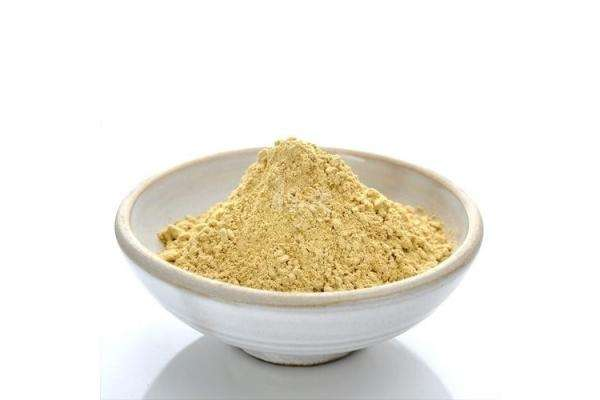 Buy 100% Natural Honey Powder