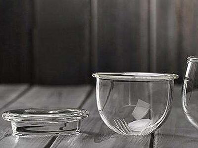 Buy bubble tea plastic cups