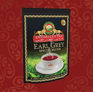 Sri Lanka Premium Quality 100% Pure Ceylon Tea,Loose tea pounch,Black Tea / Green Tea