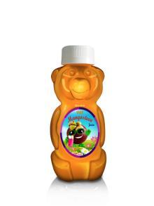 200ml Mangosteen Juice for children