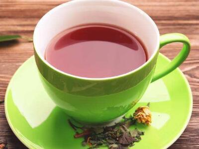 Buy cup lid for tea