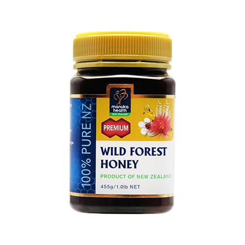 Looking for a large quantity of manuka honey 500g