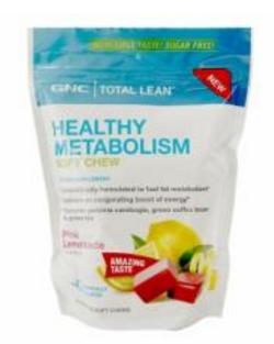 Sugar Free Healthy Snacks