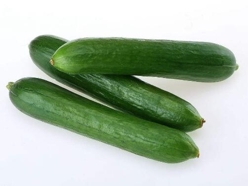 Want to buy cucumber
