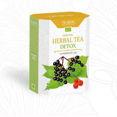 Fitness Bio, Organic Herbal Tea/Raspberries & Ginger, Organic Herbal Tea/Bio-Energy, Organic Herbal Tea/Good Night, Organic Herbal Tea/Detox, Organic Herbal Tea(herb tea)