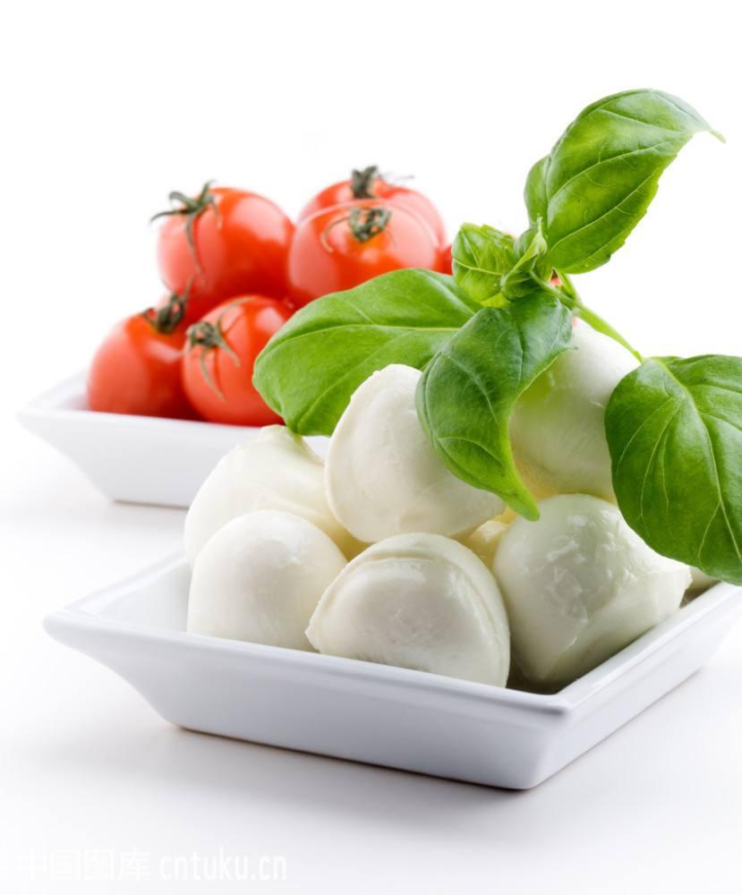 food2china进口食品