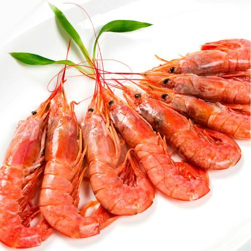 food2china進口食品